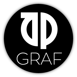 AP Graf Studio Graphique – Atelier d'impression – Pose